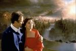 300:Аннабелла Скиорра|193:Робин Уильямс