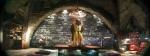 кадр №195342 из фильма Черепашки-ниндзя