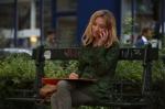 кадр №195392 из фильма Красотки в Париже