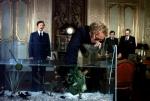 кадр №195446 из фильма Возвращение высокого блондина