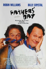 День отца плакаты