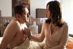 кадр №195660 из фильма Любовь от всех болезней