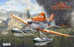кадр №195815 из фильма Самолёты: Огонь и вода