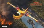 кадр №195820 из фильма Самолёты: Огонь и вода
