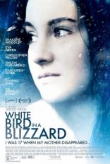 фильм Белая птица в метели