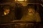 кадр №195888 из фильма Прежде чем я усну