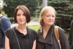 II российский фестиваль короткометражного кино «Короче» кадры