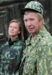 Белые ночи почтальона Алексея Тряпицына кадры