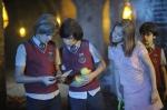 кадр №196297 из фильма Зип и Зап. Клуб стеклянных шариков