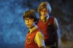 кадр №196301 из фильма Зип и Зап. Клуб стеклянных шариков