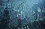кадр №196303 из фильма Зип и Зап. Клуб стеклянных шариков