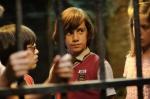 кадр №196305 из фильма Зип и Зап. Клуб стеклянных шариков