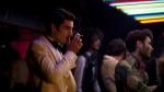 кадр №196346 из фильма Сен-Лоран. Стиль — это я
