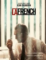 Французский транзит плакаты