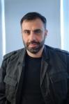 Дмитрий Мамулия кадры