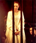 кадр №19656 из фильма Елизавета