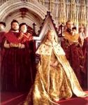 1176:Кристофер Экклстон|84:Кейт Бланшетт