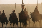 кадр №196610 из фильма Король Артур