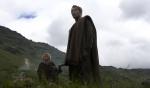кадр №196654 из фильма Вальгалла: Сага о викинге