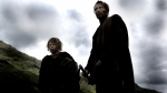 кадр №196657 из фильма Вальгалла: Сага о викинге