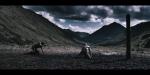 кадр №196658 из фильма Вальгалла: Сага о викинге