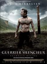 фильм Вальгалла: Сага о викинге