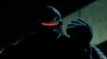 Темный рыцарь: Возрождение легенды. Часть 1 кадры
