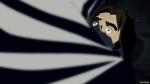 кадр №196713 из фильма Темный рыцарь: Возрождение легенды. Часть 1