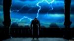кадр №196714 из фильма Темный рыцарь: Возрождение легенды. Часть 1