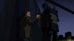 кадр №196715 из фильма Темный рыцарь: Возрождение легенды. Часть 1