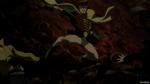 кадр №196716 из фильма Темный рыцарь: Возрождение легенды. Часть 1