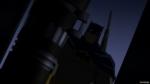 кадр №196721 из фильма Темный рыцарь: Возрождение легенды. Часть 1