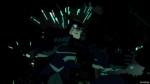 кадр №196723 из фильма Темный рыцарь: Возрождение легенды. Часть 1