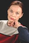 19461:Людмила Чурсина