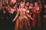 кадр №19693 из фильма Елизавета