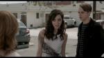 кадр №197054 из фильма Если твоя девушка — зомби