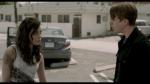 кадр №197056 из фильма Если твоя девушка — зомби