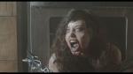 кадр №197060 из фильма Если твоя девушка — зомби
