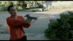 кадр №197062 из фильма Если твоя девушка — зомби