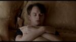 кадр №197067 из фильма Если твоя девушка — зомби