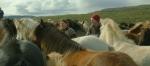кадр №197091 из фильма О лошадях и людях