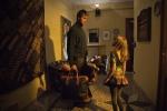 кадр №197102 из фильма Пойми меня, если сможешь
