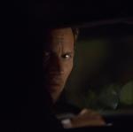 кадр №197133 из фильма Драйвер на ночь