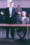 93:Билли Кристал|92:Роберт Де Ниро