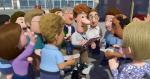 Почтальон Пэт 3D кадры