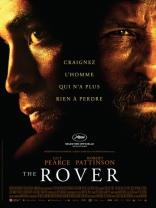 Ровер плакаты
