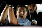 кадр №197563 из фильма Такси 2