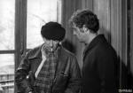 кадр №197647 из фильма Великолепный