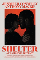 Убежище* плакаты