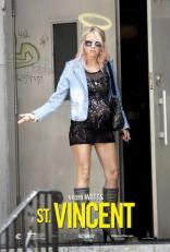 Святой Винcент из Ван-Найза* плакаты